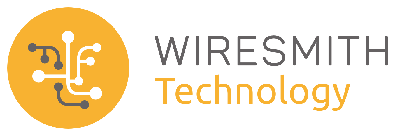 Wiresmith Technology
